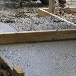 בטון מוחלק – כל מה שצריך לדעת